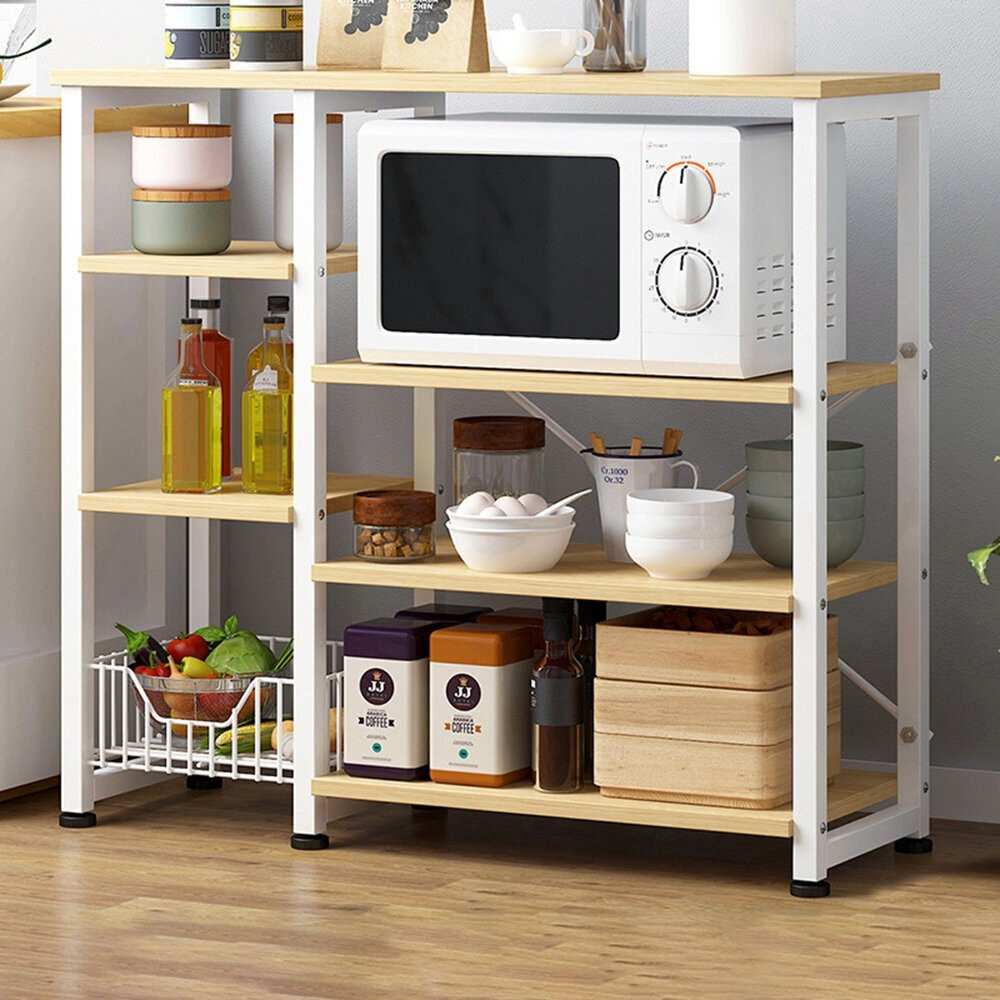 rack is a top choice for your kitchen