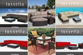 10 best patio conversation sets for