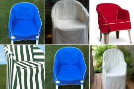 what is the best patio furniture covers