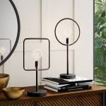 5 Convincing Reasons To Get A Battery Powered Table Lamp Foter