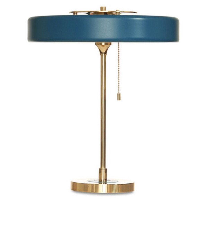 antique bronze base table lamp ideas