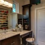 Bathroom Makeup Stools Ideas On Foter