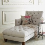 Bedroom Chaise Lounges Ideas On Foter
