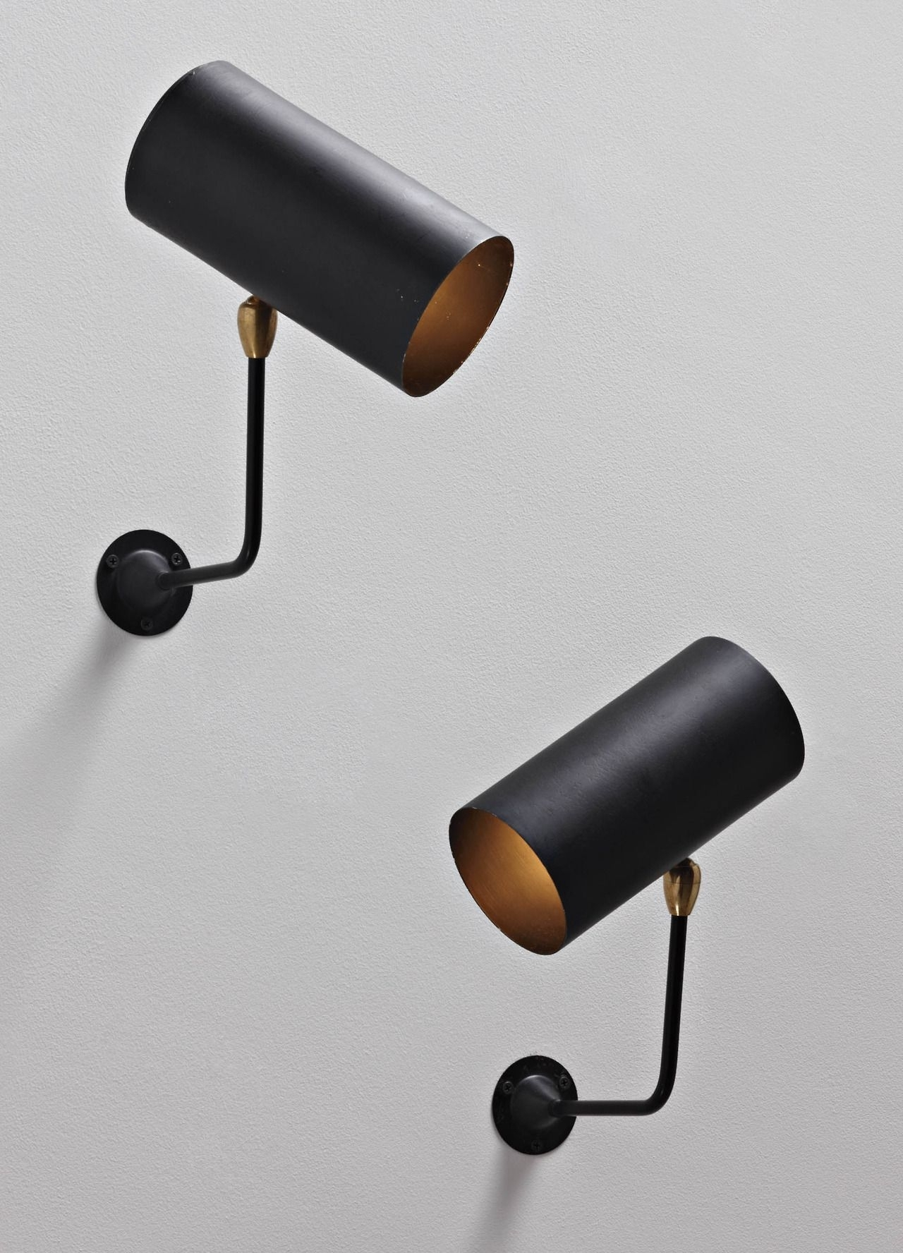 Bedside Wall Lamps For Reading Ideas On Foter