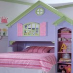 Dollhouse Bunk Beds Ideas On Foter