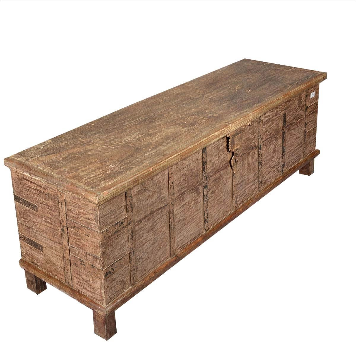 extra large storage trunk ideas on foter