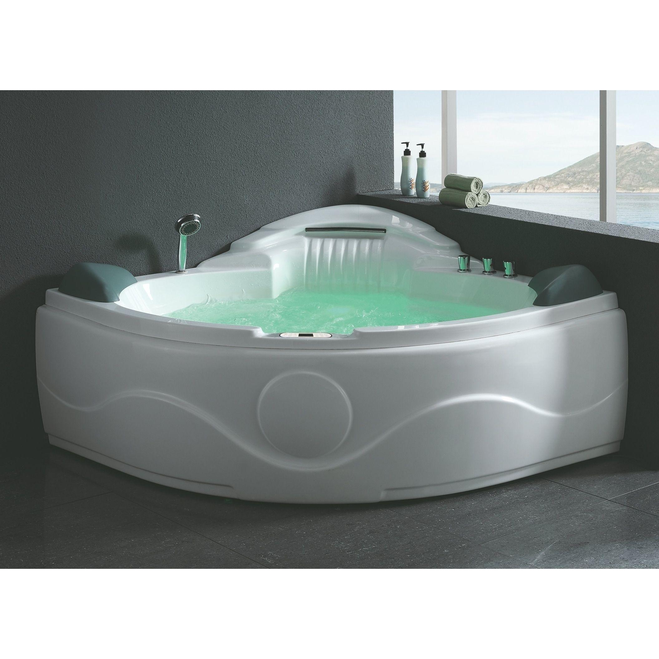 Extra Wide Bathtub Ideas On Foter