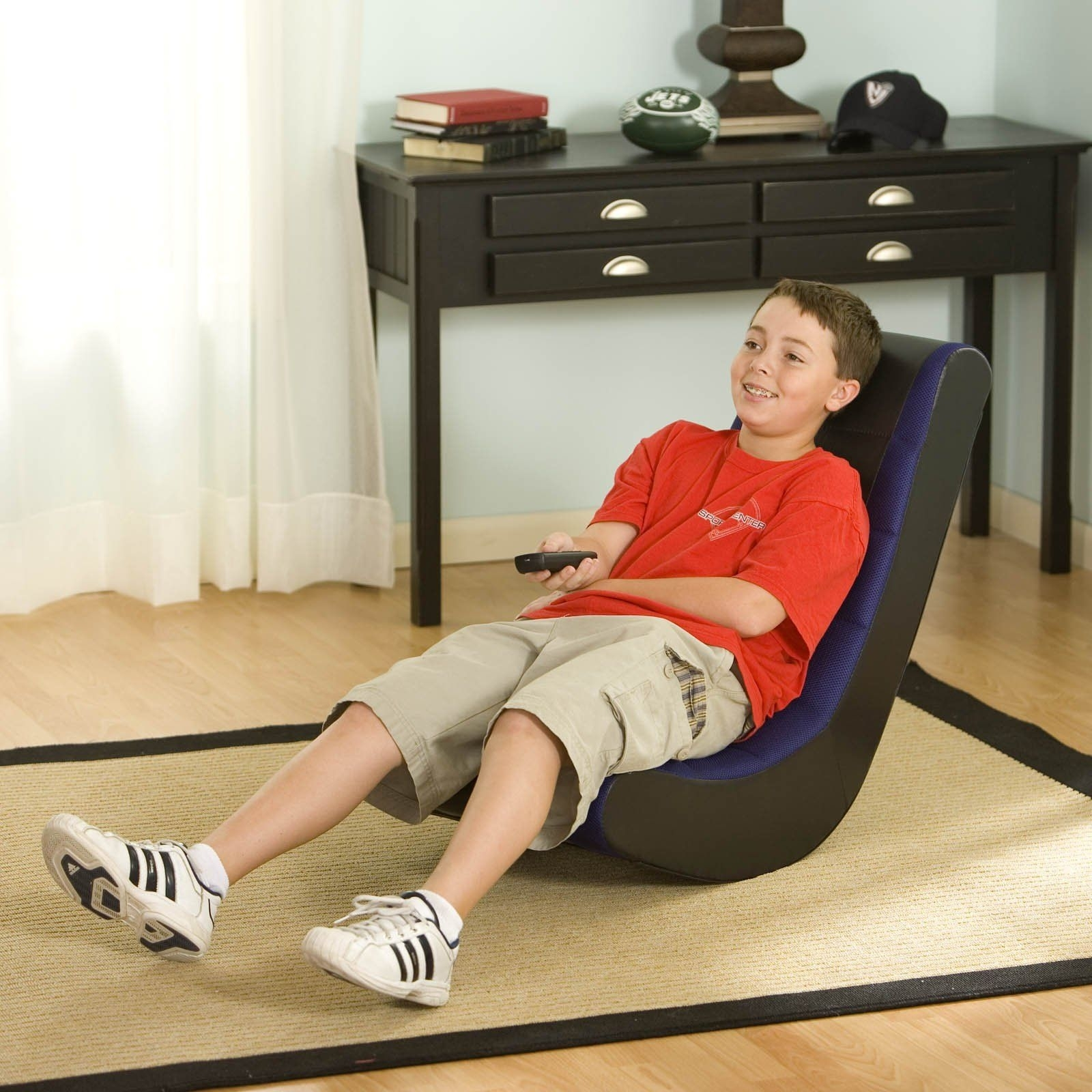 Well, things have changed o. Game Room Chairs - Ideas on Foter