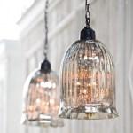 Glass Globe Pendant Light Ideas On Foter