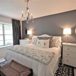 Grey Bedroom Furniture Ideas On Foter