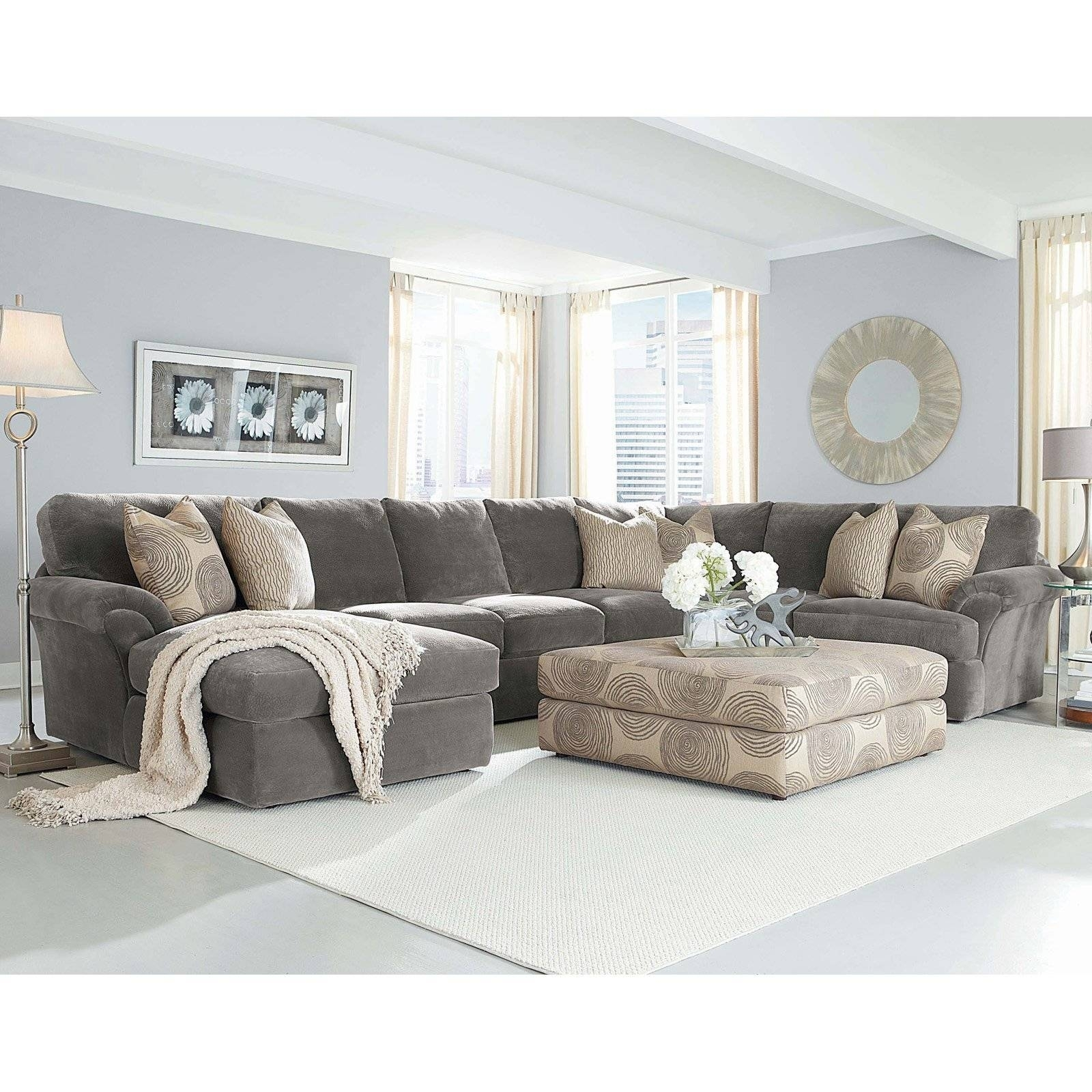 grey sectional couch ideas on foter