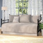 How To Choose Daybed Covers Sets Foter