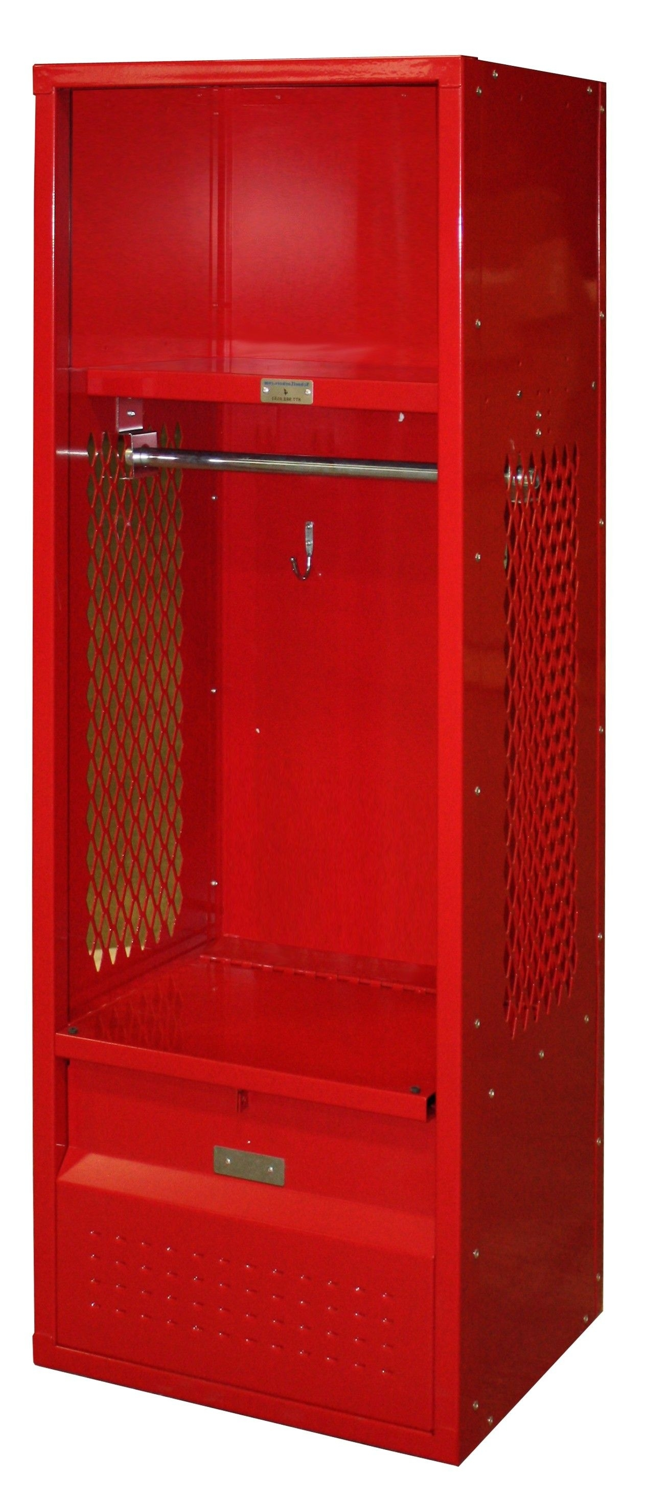 kids locker room ideas on foter
