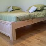 Kids Twin Platform Bed Ideas On Foter
