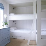 L Shaped Bunkbeds Ideas On Foter