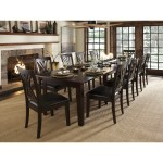 Best 10 Seater Dining Table Set For 10 Persons Ideas On Foter
