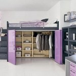 Loft Beds With Storage Underneath For 2020 Ideas On Foter