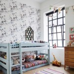 Low Bunk Beds Ideas On Foter