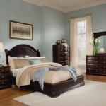 Mahogany Bedroom Furniture Sets Ideas On Foter