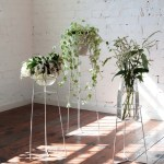 Metal Plant Stands Indoor Ideas On Foter