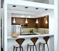 Mini Bars For Home For 2020 Ideas On Foter