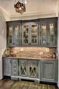 Modern Home Bar Cabinet Ideas On Foter