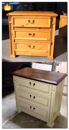 Natural Pine Bedroom Furniture Ideas On Foter