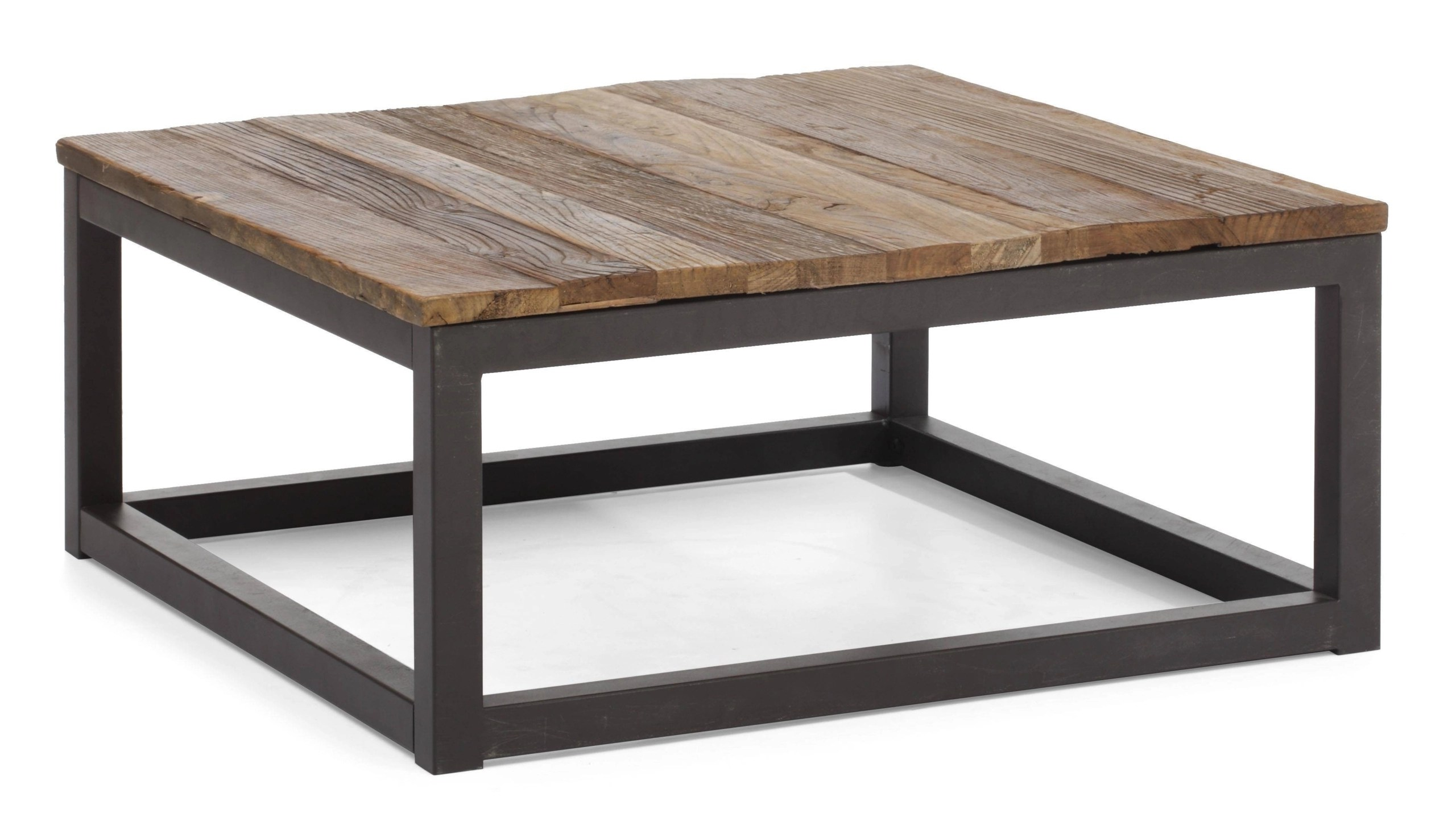 oversized square coffee table ideas