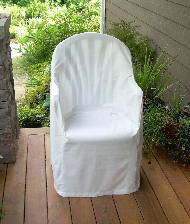 plastic patio furniture covers ideas