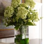 Silk Flower Arrangements In Vases Ideas On Foter