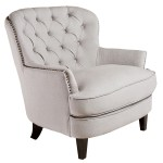 Small Bedroom Chairs Ideas On Foter