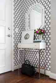 Small Entryway Console Table Ideas On Foter