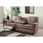 Small Reclining Sofa Ideas On Foter