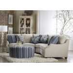 Small Sectional Sofa With Recliner Ideas On Foter