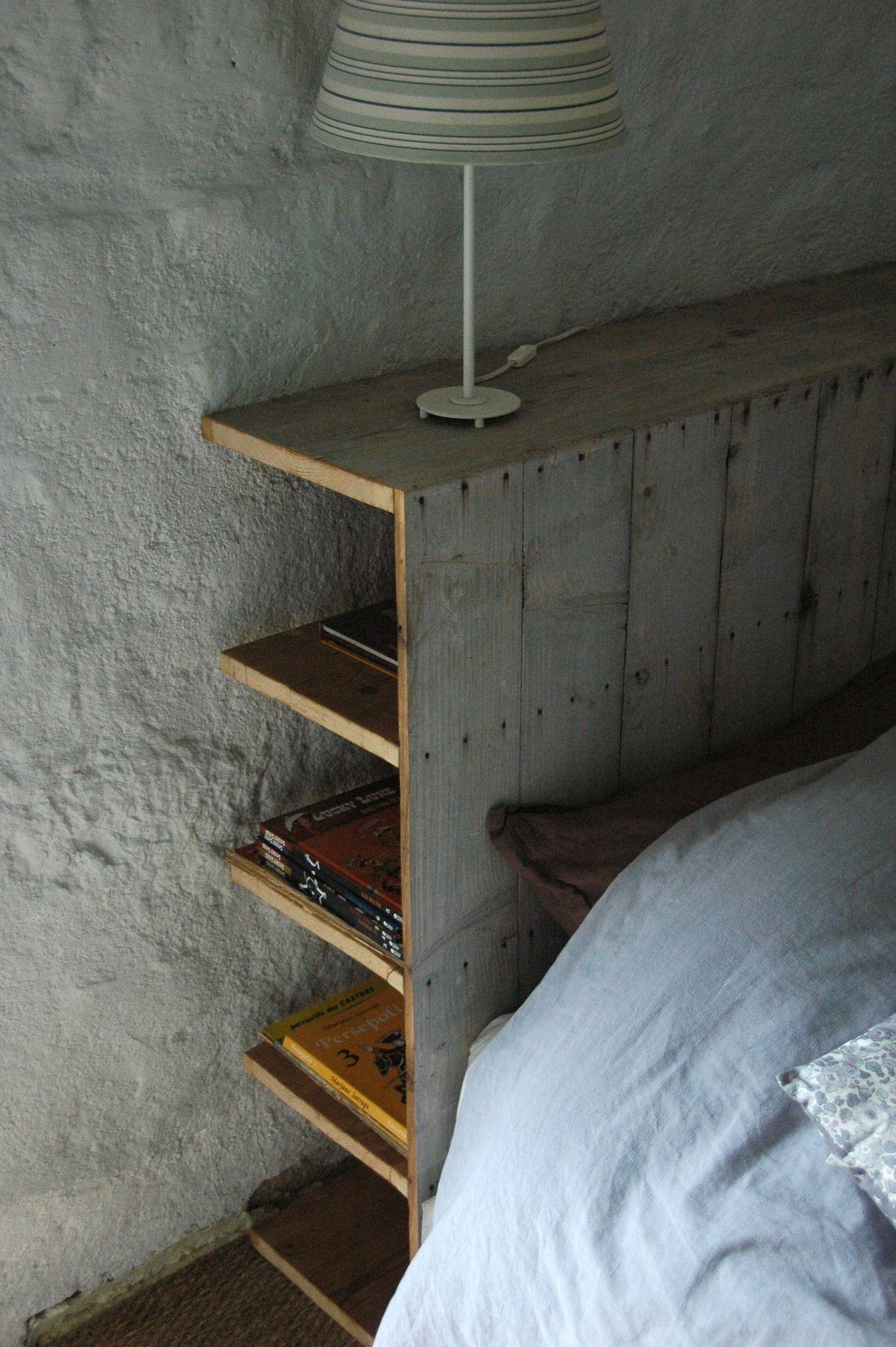 storage headboards ideas on foter