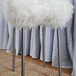 Ikea Vanity Chair Stool To Buy Or Not In Ikea Ideas On Foter