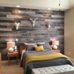 Wall Mounted Headboard Ideas On Foter