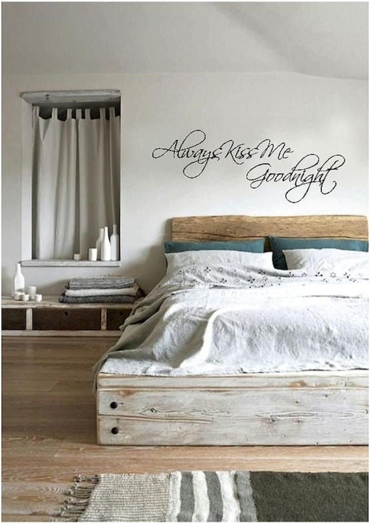 White Oak Bedroom Furniture Ideas On Foter