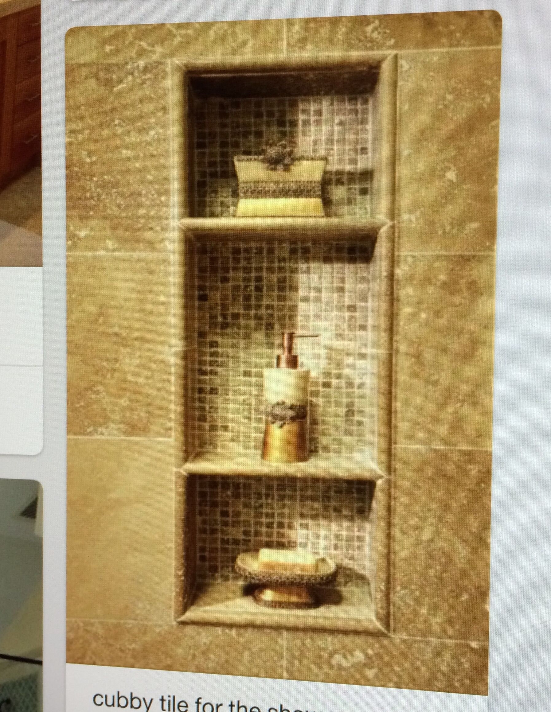 corner shower caddy ideas diy photos