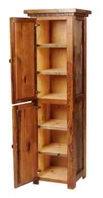 Wood Linen Cabinet Ideas On Foter