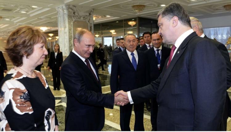 Megtudtuk, Putyin hány óra alatt foglalná el Bukarestet