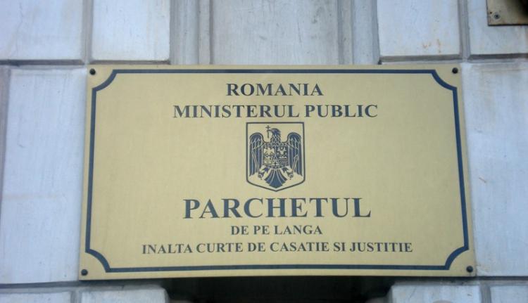 Nyomoz a legfőbb ügyészség a külföldi románok szavazása ügyében