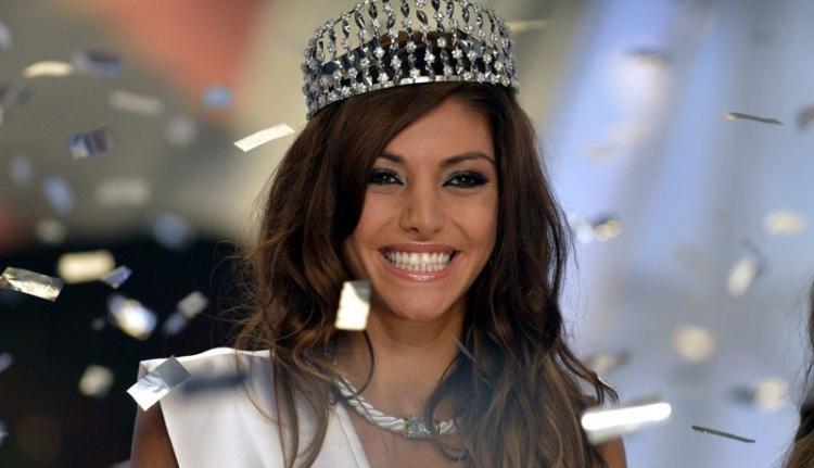 Magyar lány lett a második legszebb a világon