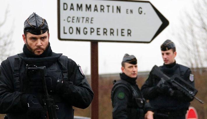 Vége a francia túszdrámáknak