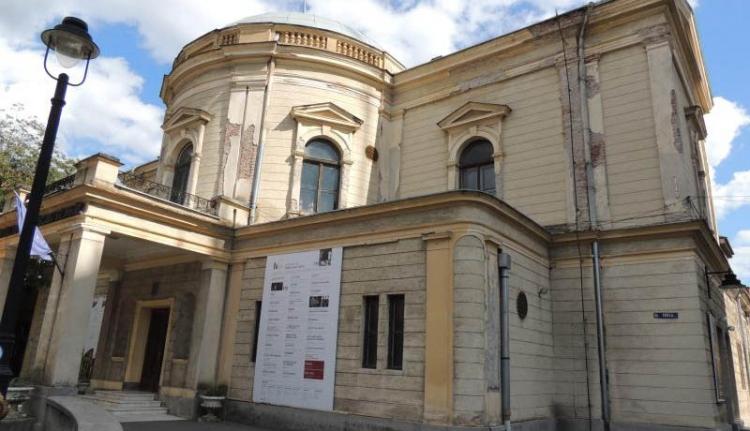 Szatmár: nehezen jön létre az önálló magyar színház