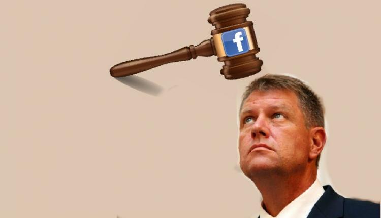 100 nap után szívatják a Facebook-elnököt