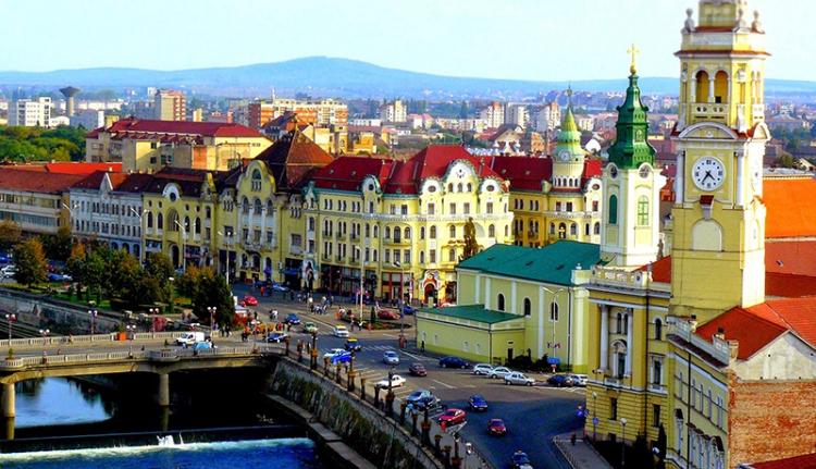 Na vajon melyik az ország legszebb városa?