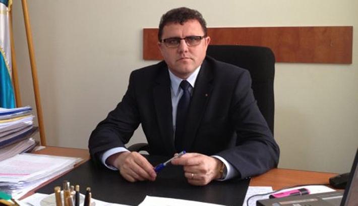 Petícióval mondatnák le tisztségéről a vásárhelyi rendőrfőnököt