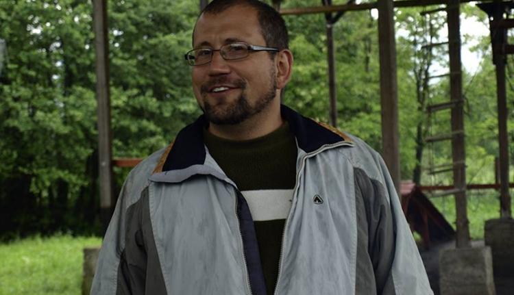 Független magyar jelölt is indul a marosvásárhelyi előválasztáson