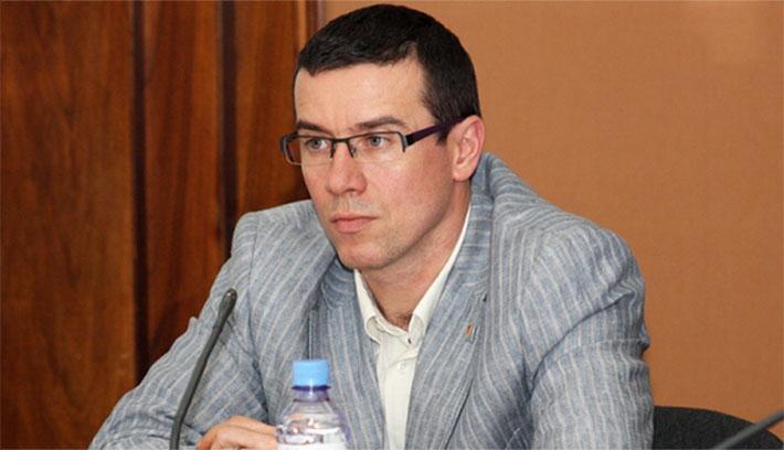 Vádat emeltek Demeter András, a közrádió korábbi vezetője ellen